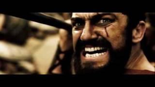 Sabaton feat. 300 - Coat of Arms (fan video)