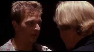 Crossworlds (1996) - Elevator Scene