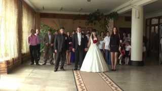 Ленур & Пакизе. Свадьба (день второй), диск 1.
