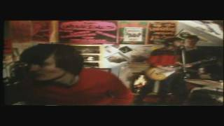 The Undertones - There Goes Norman (HD)