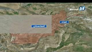 البنتاغون: مقتل رئيس داعش
