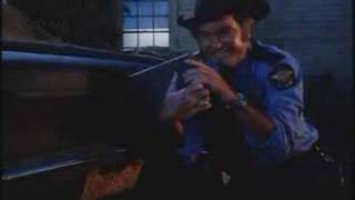 Dukes of Hazzard Episode Preview