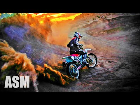 (No Copyright) Energetic & Driving Background Music For YouTube Videos - by AShamaluevMusic