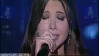 Video Nancy Ajram - Wana Bien Edik (Dubai Eid Concert 2009) download MP3, 3GP, MP4, WEBM, AVI, FLV Agustus 2018