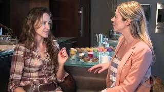 Angela Garcia / Lovely Daze Macarons