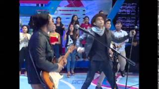 "Video Lyla ""Jangan Bimbang Walau Galau"" - dahSyat 24 Oktober 2014 download MP3, 3GP, MP4, WEBM, AVI, FLV Juli 2018"