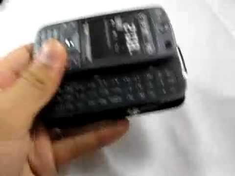 Capa de couro Premium Full proteção com clip removível para HTC S730 HTC Wings 100
