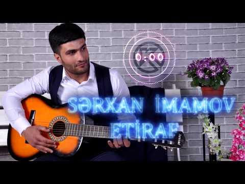 Serxan Imanov Gecikme Mp4 3gp Flv Mp3 Video Indir