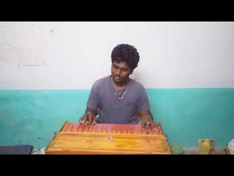 కొడుకా-పద్యం-వారణాసి-kv-సుదర్శన్-ఆచారి-|-9160898723-svs-productions