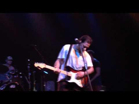 Duman Halimiz duman CANLI LIVE @ LKA Stuttgart 25.12.2013 D