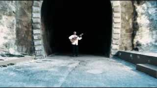 CHEMY TORRES CAPITAN Y SIRENA (Video Oficial) HD