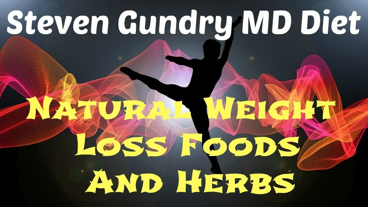 MD Diet Weight Loss & Nutrition
