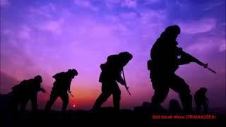 Baixar Sonhos proféticos, a Terceira Guerra Mundial, Invasão coreana e familia fica para tras