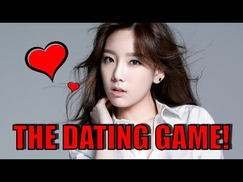 Is any snsd member dating