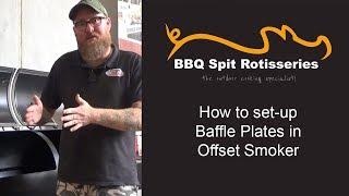 BBQ Spit Rotisseries Videos - BBE News