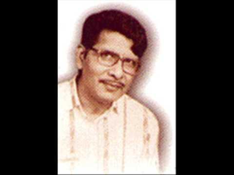 Jaare Bhasi Bhasi ja nauka mor bhasija