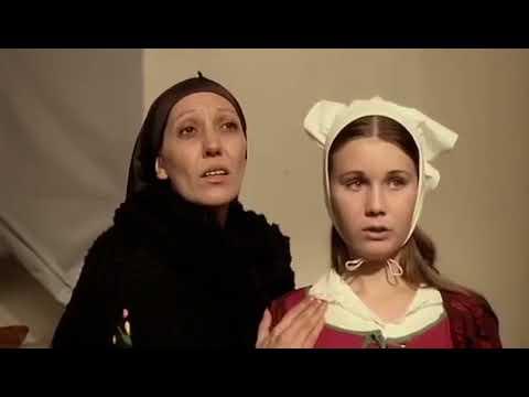 Download LoveLetters of a Porto Nun 1970's Mi. Wright
