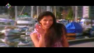 Daljit Mattu | Ja Ni Jhuthiye | Music Waves