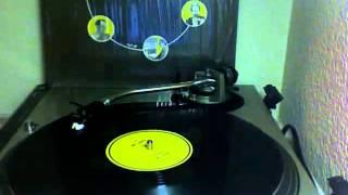 Hot Chip - My Piano (Dub)