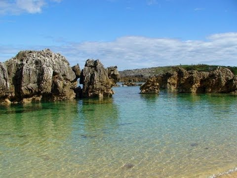 Tour Northern Spain with Brittany Ferries.