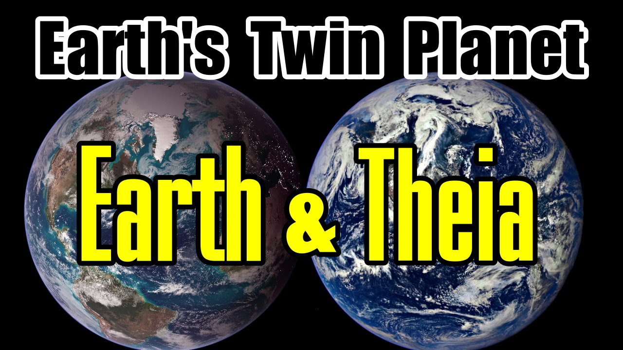 10 Weird Facts About Planet Earth YouTube