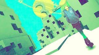 ピッコーーーーンッ!!!\\\٩( 'ω' )و ///。 2013/10/09発売2ndALBU...