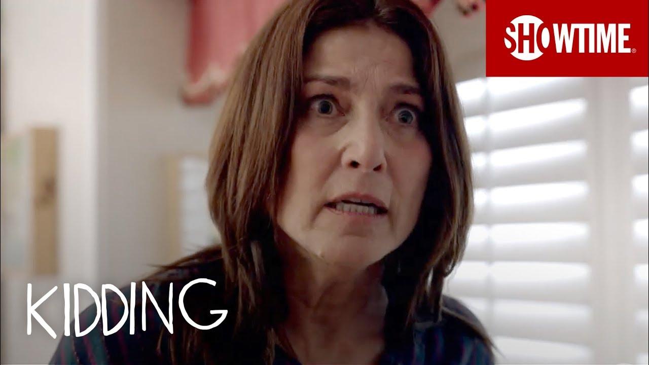 Download Next on Episode 3 | Kidding | Season 2