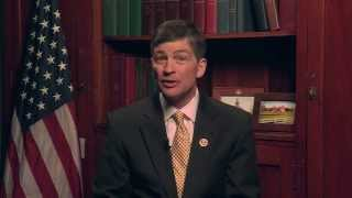 Committee Spotlight: Chairman Hensarling, House Financial Services Committee