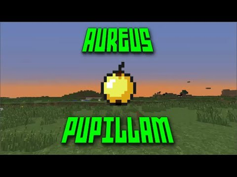 Aureus Pupillam - Season 2 Episode 3 - Veins of 3