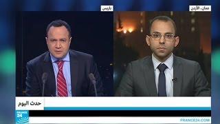سوريا:  ماذا تبقى في جعبة الأمم المتحدة لإنقاذ حلب؟