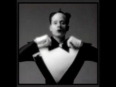 Klaus Nomi - Can't Help Falling In Love mp3