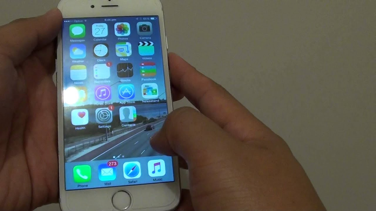 how to delete a number from iphone iphone 6 how to remove a blocked phone number 19949