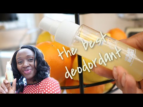diy-super-effective-natural-deodorant