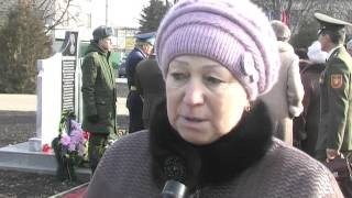 Отголоски Чеченской войны