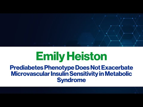 2020 President's Cup  Southeast: Emily Heiston
