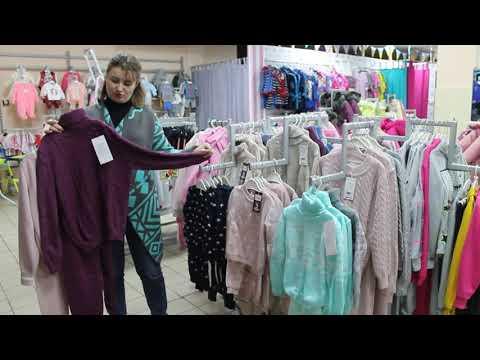 Вязаная детская одежда тм Tashkan Style-Baby.сom детский интернет супермаркет Украина