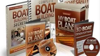 My Boat Plans - My Boat Plans PDF