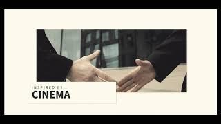 Promotion #007 (회사,서비스,연혁,프로젝트…