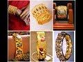 Top Assamese Traditional Gam kharu/ bangle collection Mp3