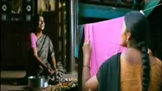Tamil Padam - Funny Family song.mp4