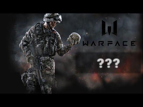 Warface [PL] | #81 | Coś jest nie tak! (2018) thumbnail