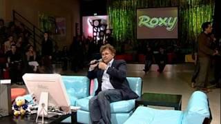 YRES ai Miti della Musica Roxy Bar Red Ronnie Parte 2