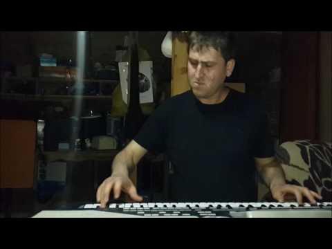 Koddok Keyboard 2016