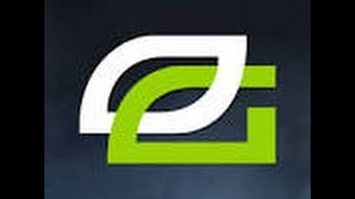 4v4 SND Tournament / Wagers!