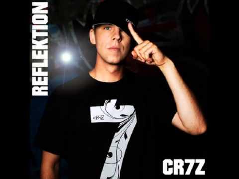 Cr7z Reflektion