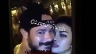 Download Video Ciuman Hot Nikita Mirzani MP3 3GP MP4