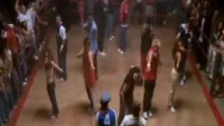 Entre Nesta Dança - Hip Hop no Pedaço •