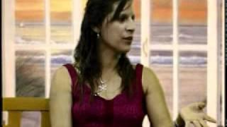 TDAH - Transtorno do Déficit de Atenção e Hiperatividade parte 01/6