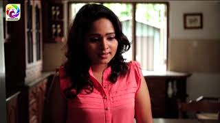 Hansa Pihatu Episode 14 Thumbnail