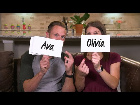 Who Knows The Quints Better? Adam Or Danielle? | OutDaughtered